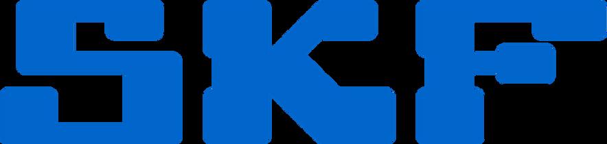 SKF_Logo.png