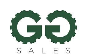 G&G Sales Logo .jpg