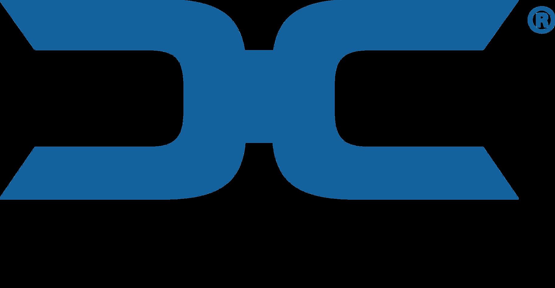 Des-Case-Logo.png