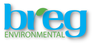 Breg_Logo.png