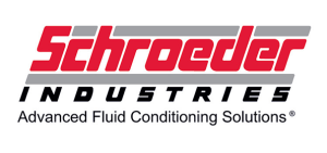 SchroederFiltration_Logo.png