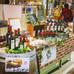 11月1~7日 セレオ八王子「山梨ワインフェア」に出店してきました。