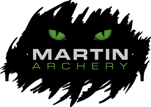 martin archery.png