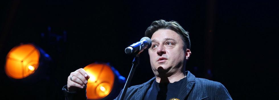 Максим Лагашкин.JPG