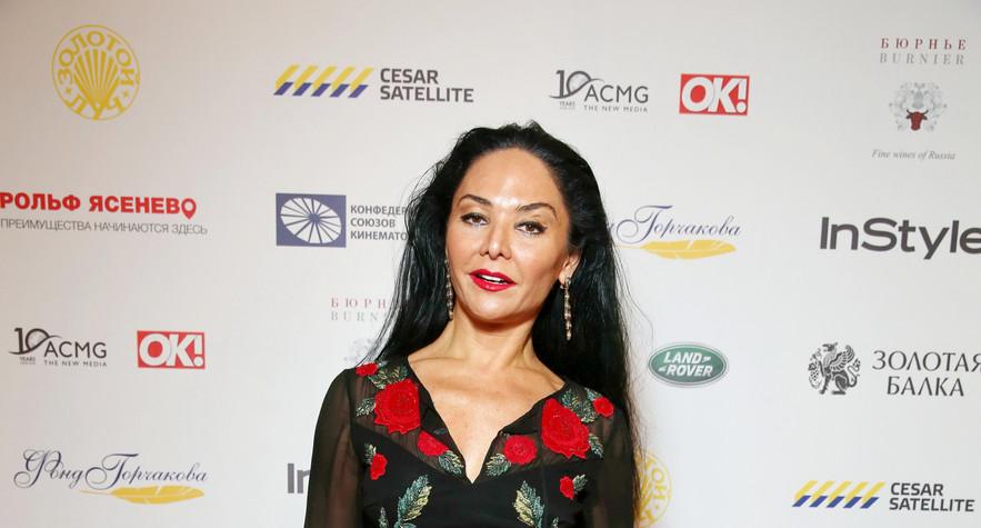 Миранда Мирианашвили.JPG
