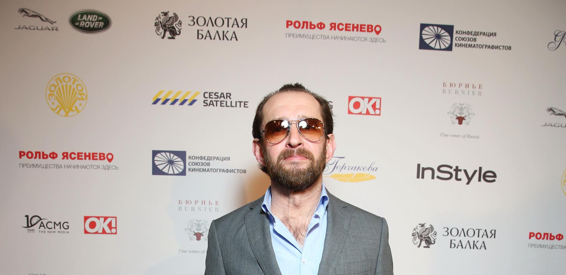 Константин Хабенский.JPG