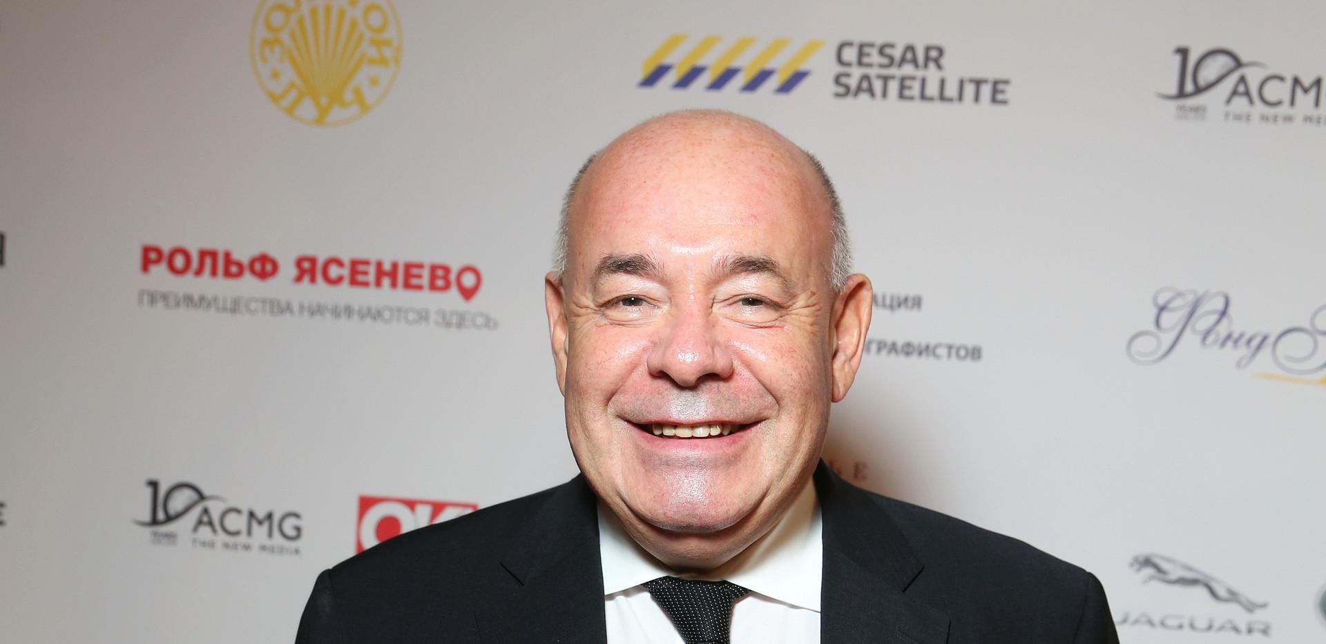 Михаил Швыдкой.JPG