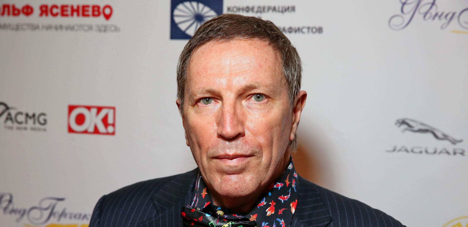 Андрей Плахов 2.JPG