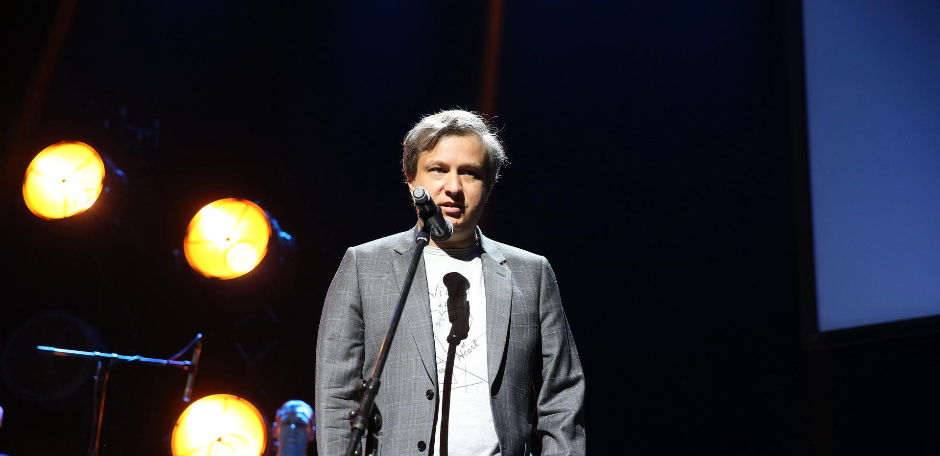Антон Долин.JPG