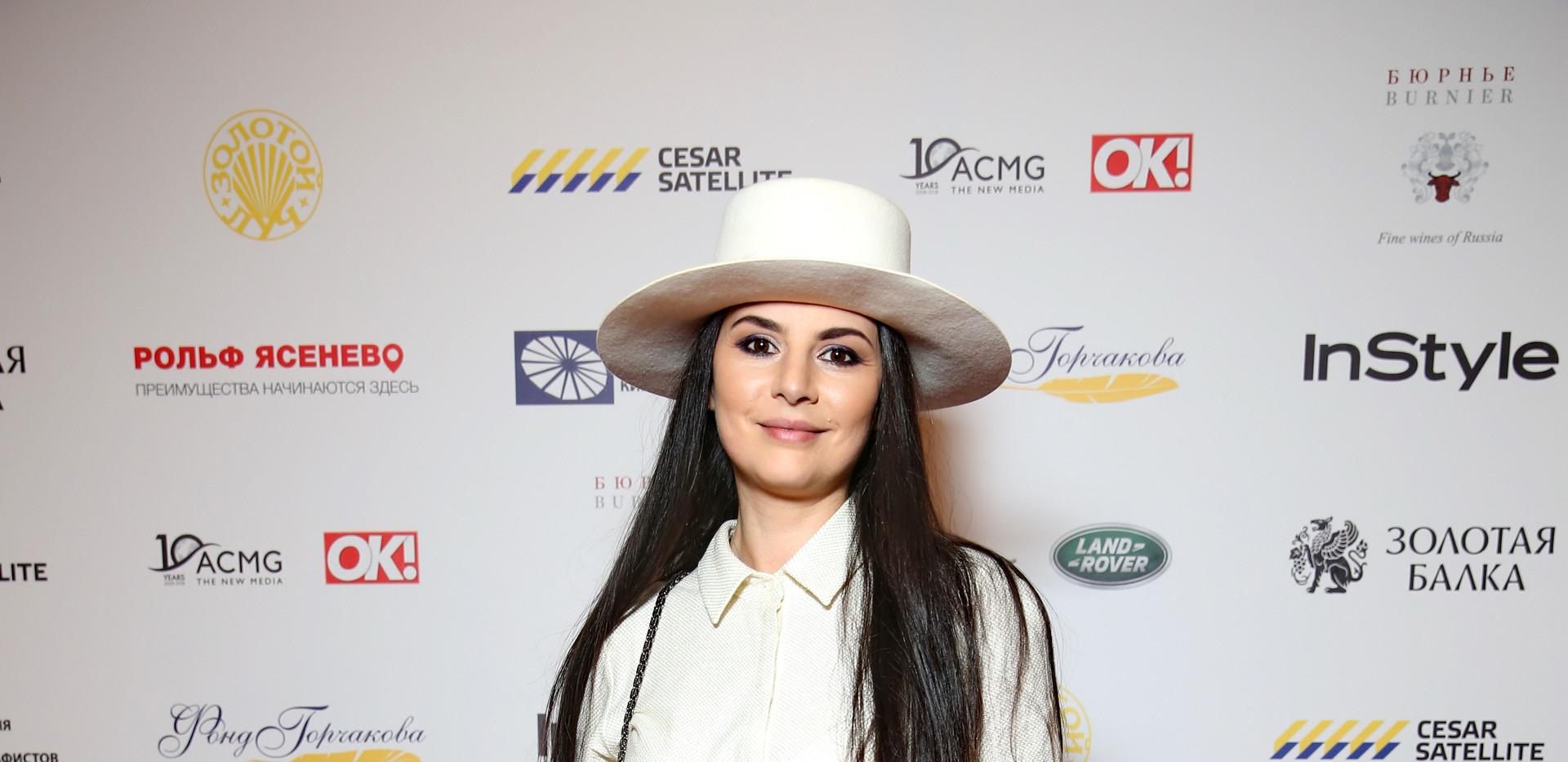 Фатима Ибрагимбекова.JPG