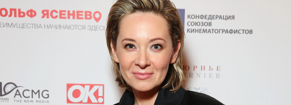 Ангелина Никонова.JPG