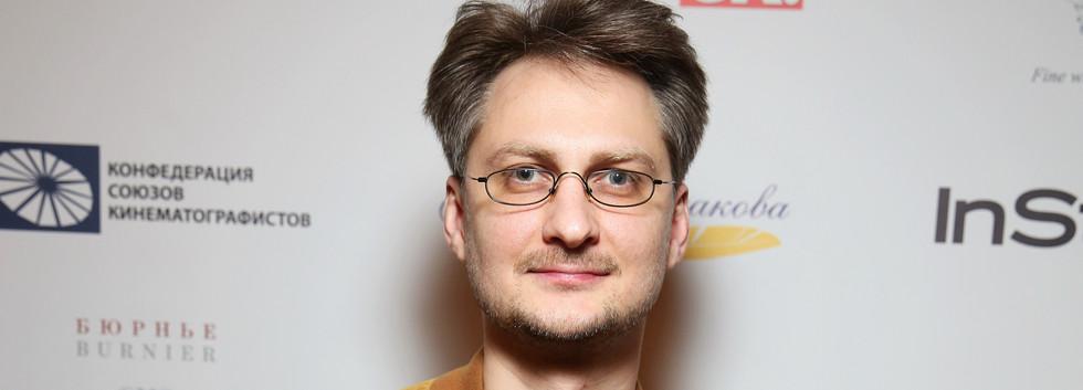 Александр Хант.JPG