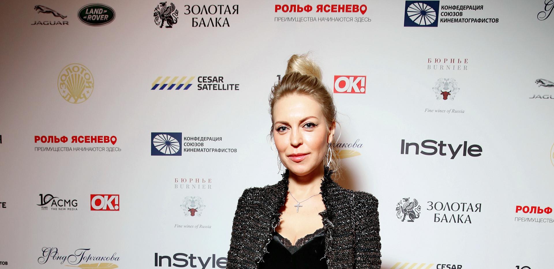 Дарья Михалкова.JPG