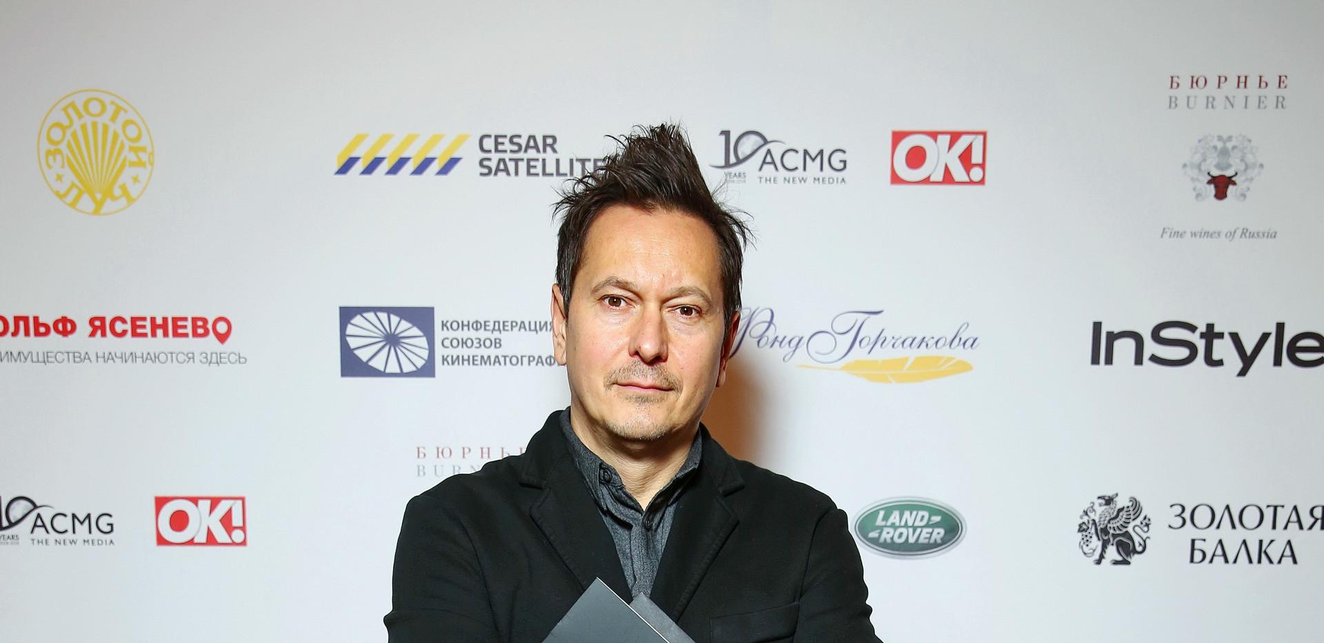 Владислав Опельянц.JPG