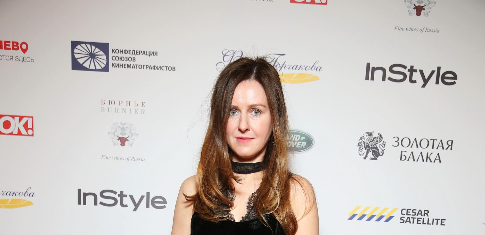 Екатерина Кононенко.JPG