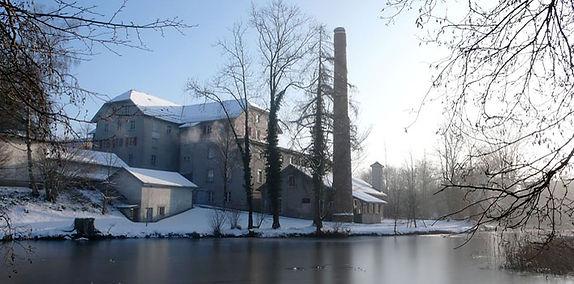 schoenau_winter.jpg