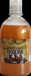 sabonete_liquido_aroeira.png
