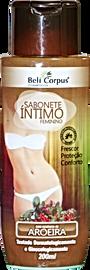 sabonete_intimo_aroeira.png
