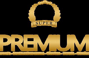 gel_premium.png