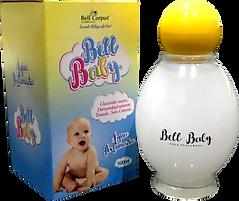 bell_baby_agua_perfunada.png