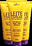 leite_capilar.png