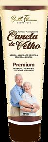 canela_premium.png