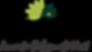logo_bellcorpus_slogan.png