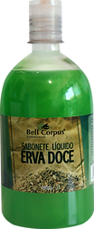 sabonete_liquido_erva_doce.png