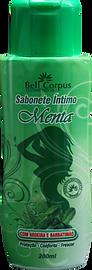 sabonete_intimo_menta.png