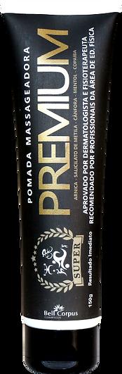 pomada_premium.png