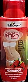 sabonete_intimo_morango.png
