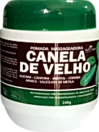 pomada_canela_de_velho.png