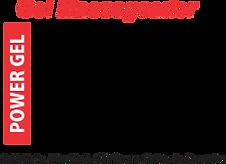 30 ervas logo.png