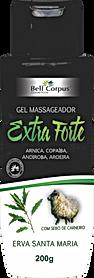 gel_extra_forte.png