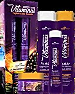 kit_complexo_de_vitaminas.png