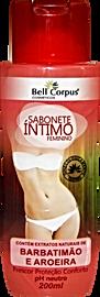 sabonete_intimo_barbatimao_aroeira.png