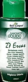 sabonete_liquido_feminino_27_ervas.png