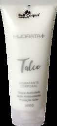 hidratante_talco.png