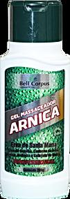 gel_arnica.png