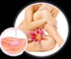 higiene intima.png