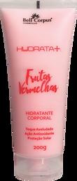 hidratante_frutas_vermelhas.png