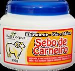 hidratante_sebo_de_carneiro_pote.png