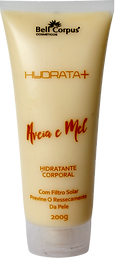hidratante_aveia_mel.png