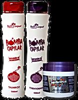 bomba_capilar.png