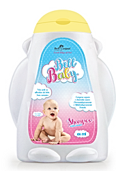 bell_baby_shampoo.png