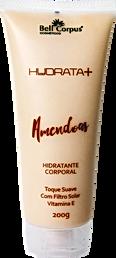 hidratante_amendoas.png
