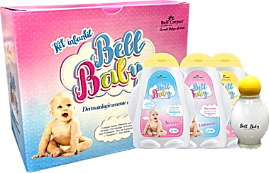 bell_baby_kit.png