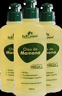 oleo_de_mamona.png