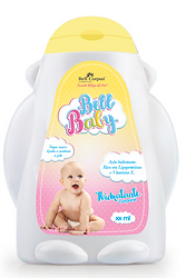 bell_baby_hidratante.png