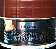 gel_magrinha.png